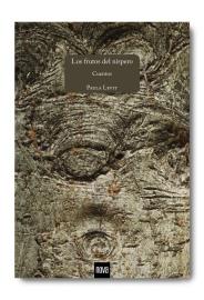 Paula Levit. Los frutos del níspero.